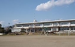 小野川小学校