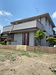 埼玉県熊谷市石原26-6