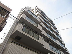 トーカンキャステール六甲道 中古マンション