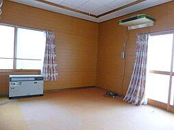 2階洋室 9帖...
