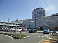 山形駅(JR ...