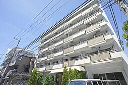 新小岩駅 8.7万円