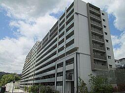 神戸市須磨区桜の杜1丁目