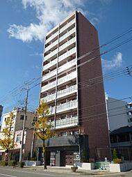 阪急神戸本線 春日野道駅 徒歩1分の賃貸マンション