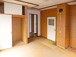 2階洋室 9帖
