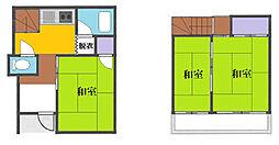 埼玉県ふじみ野市大井武蔵野1346-72