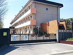 稲沢北小学校 ...