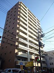 プレサンス塚本アバンポート