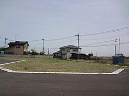 NO4区画・北...