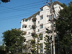 湘南保土ヶ谷マンション5号棟