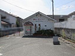 姫路市辻井3丁目