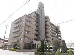 姫路市広畑区長町2丁目 ライオンズマンション姫路広畑