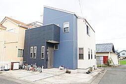 大阪府泉佐野市長滝