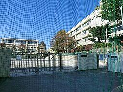 田奈小学校