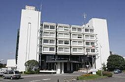 佐倉市役所(2...