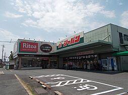 ジャパン橿原店
