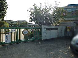 畝傍南幼稚園