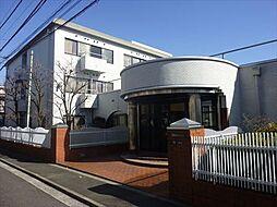 吉祥寺駅 5.3万円