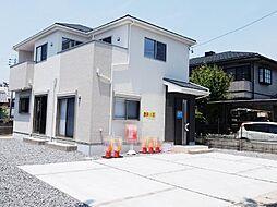 愛知県犬山市大字羽黒字高見29番地10号