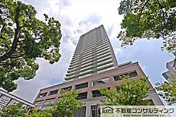 ウェルブ六甲道2番館
