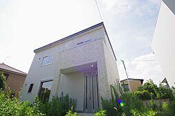 千葉県野田市吉春
