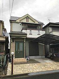 大阪府八尾市二俣1丁目