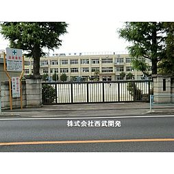 霞ヶ関小学校