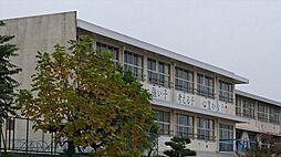 神守小学校