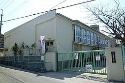 枚方第二小学校...