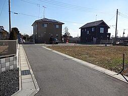 新設の公道4....