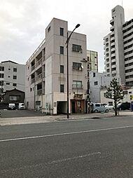 花畑駅 4.0万円