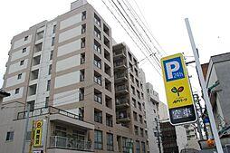 K−Point Bldg(ケイポイントビル)[8階]の外観