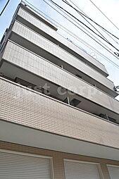 ビューノ・イソベ[1階]の外観