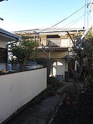 東京都青梅市畑中3丁目847-3