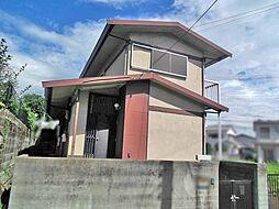 兵庫県神戸市西区富士見が丘2丁目