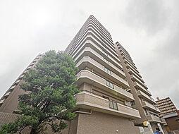 西所沢駅徒歩3分 南向き サーパスシティ所沢