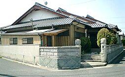 山口県下関市吉見竜王町10-2