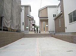 千葉市中央区葛城2丁目