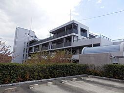 高槻阿武山三番街302号棟