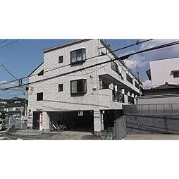 天台駅 0.5万円