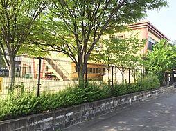 柳瀬保育園