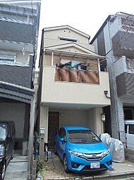 大阪府八尾市都塚1丁目