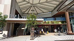JR土山駅前 ...