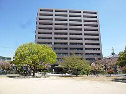 オーフォート日田駅前
