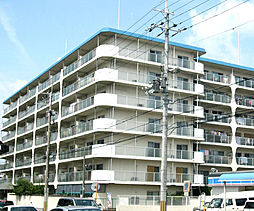 マンハイム山科