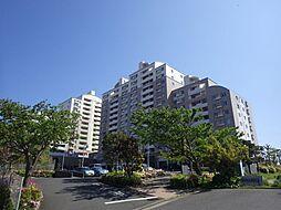 サンコートマホロバ弐番館