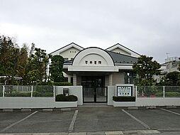 石井医院(64...