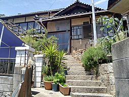 尾道市日比崎町