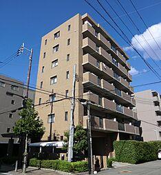 レジオン東園田