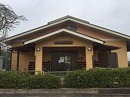 鳩山町学童保育...